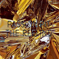 Passion Pit – The Reeling