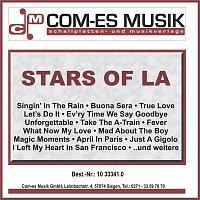 Stars of LA