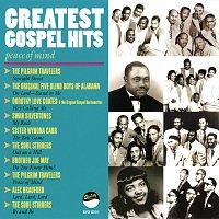 Různí interpreti – Greatest Gospel Hits