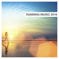 Různí interpreti – Running Music 2016