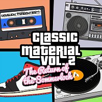 Různí interpreti – Classic Material Vol. 2 - The Return of the Sommerloch