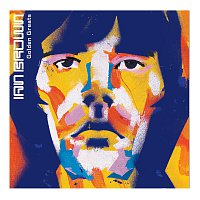 Ian Brown – Golden Greats