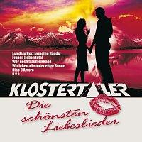 Klostertaler – Die schonsten Liebeslieder