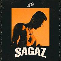 Allen – Sagaz