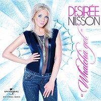 Dessie – Whatcha Got