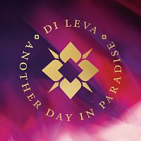 Di Leva – Another Day In Paradise
