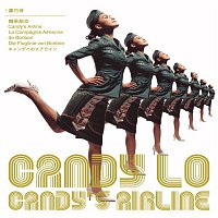 Candy Lo – Candy's Airline