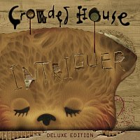 Crowded House – Intriguer [Deluxe]