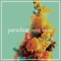 Parachute – What Side Of Love [Acoustic Version]