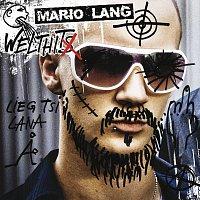 Mario Lang – Welthits