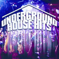 Různí interpreti – Underground House Hits