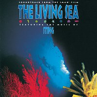 Sting – The Living Sea