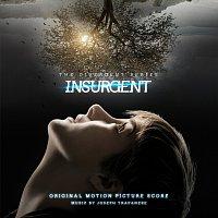 Joseph Trapanese – Insurgent [Original Motion Picture Score]