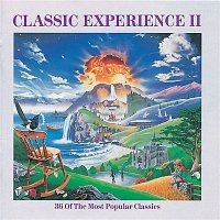 Various Artists.. – Classic Experience II