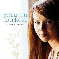 Johanna Kurkela – Marmoritaivas
