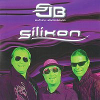Slávek Janda Band – Silikon