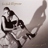 Sinead O'Connor – Am I Not Your Girl