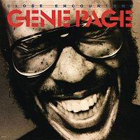 Gene Page – Close Encounters