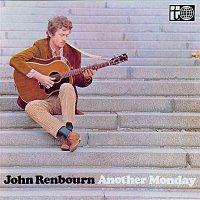 John Renbourn – Another Monday
