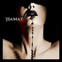Tiamat – Amanethes