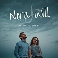 Nora & Will – Acoustic Covers