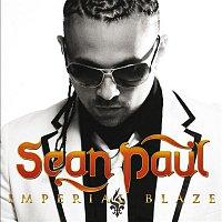 Sean Paul – Imperial Blaze