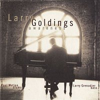 Larry Goldings – Awareness