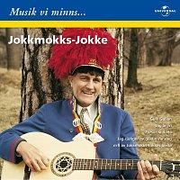 Jokkmokks Jokke – Musik vi minns - Jokkmokks-Jokke