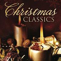 Maranatha! Christmas – Christmas Classics: A Traditional Christmas Album