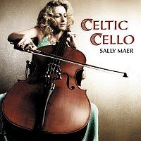 Sally Maer – Celtic Cello