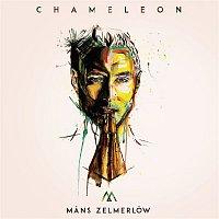 Mans Zelmerlow – Chameleon