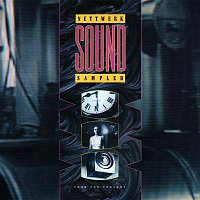 Various Artists.. – Nettwerk Sound Sampler (Food For Thought)