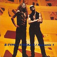 E-Type, Stakka B – Numania 1