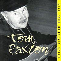 Tom Paxton – Live from Mountain Stage