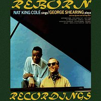 Nat King Cole – Nat King Cole Sings George Shearing Plays (HD Remastered)