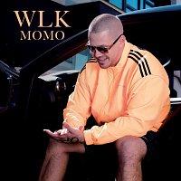 Momo – Wlk