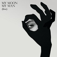 Feist – My Moon My Man [Live]