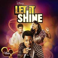 Různí interpreti – Let It Shine