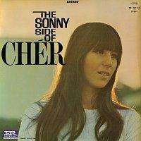 Cher – The Sonny Side Of Chér