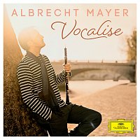 Albrecht Mayer – Vocalise