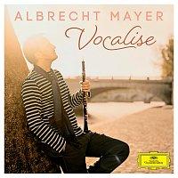 Albrecht Mayer – Vocalise