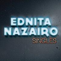 Ednita Nazario – Singles