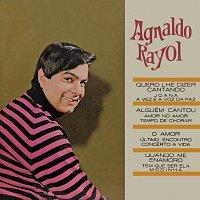 Agnaldo Rayol – Agnaldo Rayol