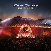 David Gilmour – One of These Days (Live At Pompeii 2016)
