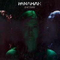 Panamah – Ud Af Stilhed