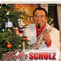 Walter Scholz – Trompetentraume zur Weihnachtszeit