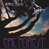 Rare Bird – Epic Forest