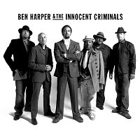 Ben Harper – AOL Interface