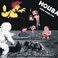 Houba – Kuře Punk Pao
