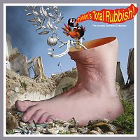 Monty Python – Monty Python's Total Rubbish! The (Mostly) Charisma Collection